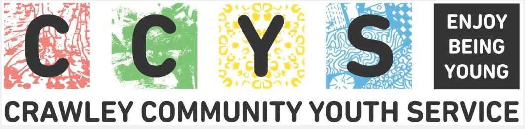 Crawley Community Youth Services
